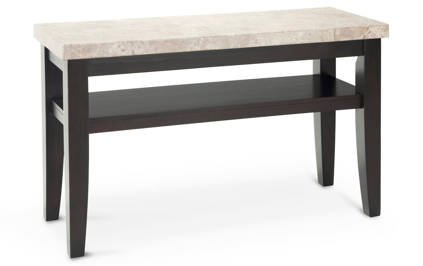 Montibello Sofa Table