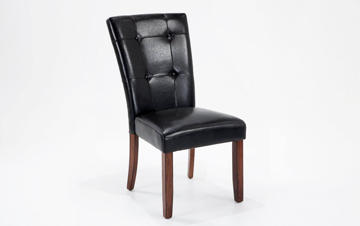Montibello Dining Chair Bob 39 S Discount Furniture