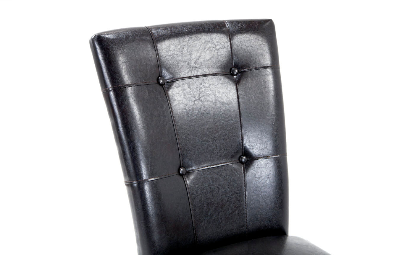 Montibello Dining Chair