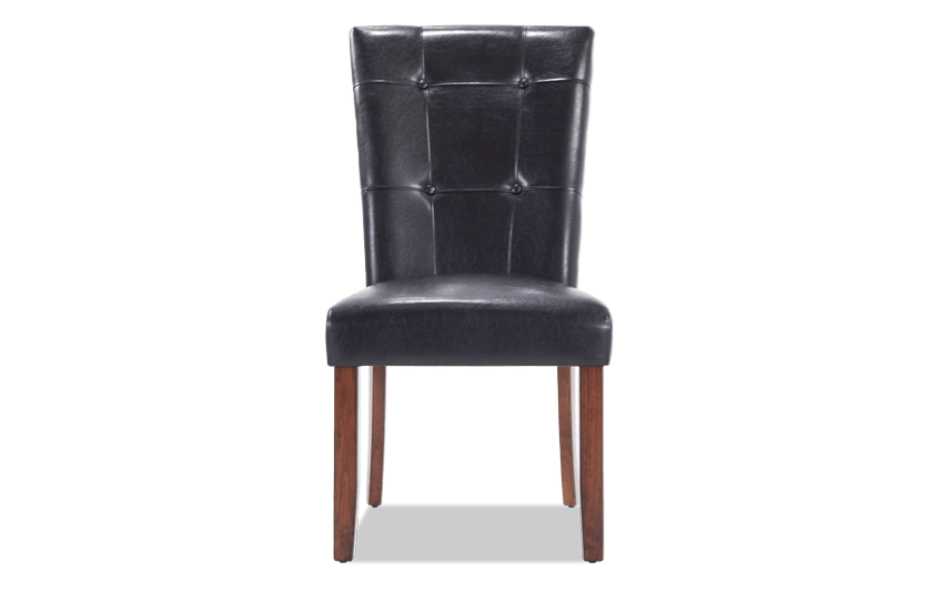 Montibello Brown Dining Chair