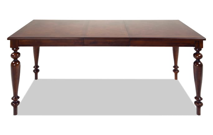 Woodmark Table