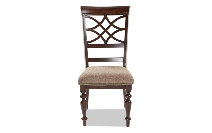 Woodmark Side Chair