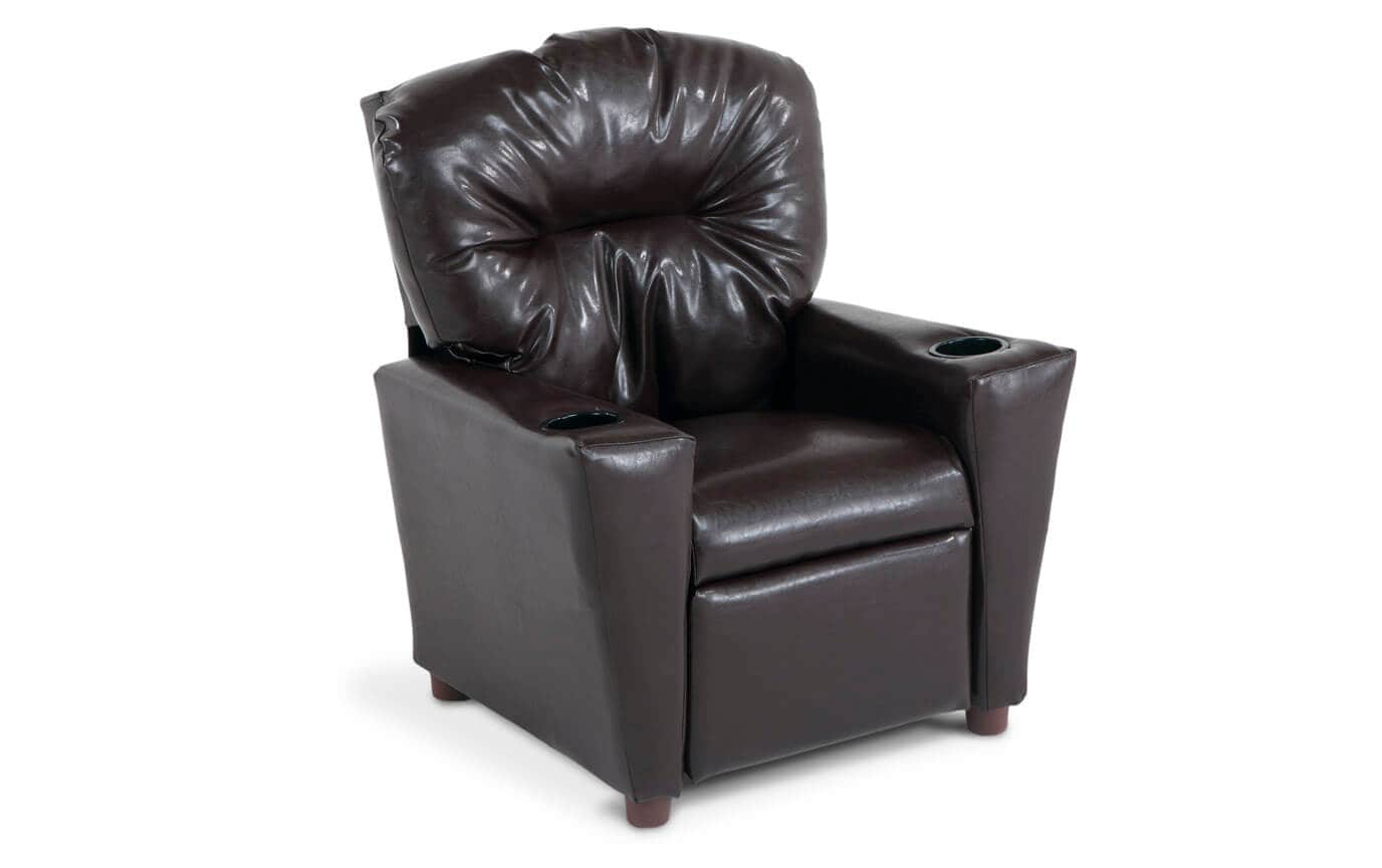 Wee-Cliner