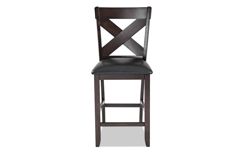 X-Factor Counter Stool