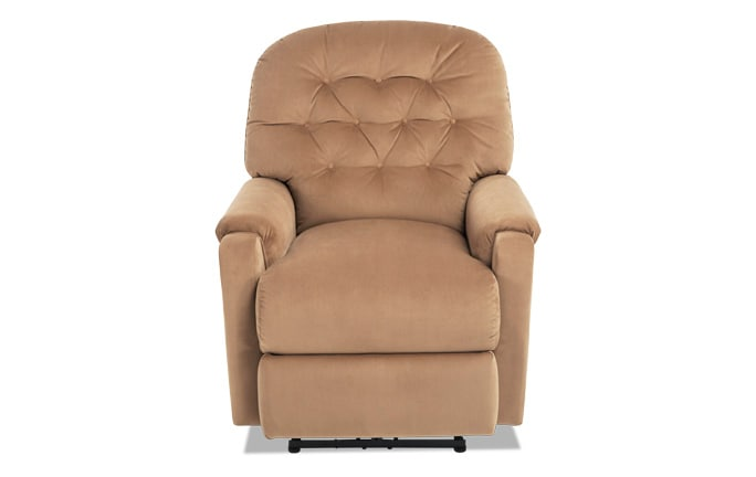 Gloria Power Recliner