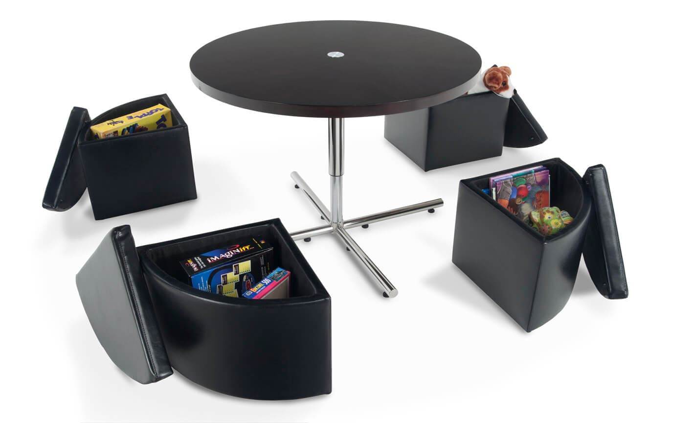 wood set discount table end freight accessories sets black piece coffee boroughs american tables marble