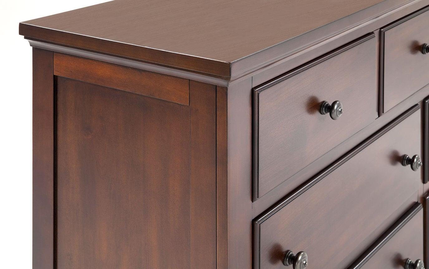 Chatham Dresser
