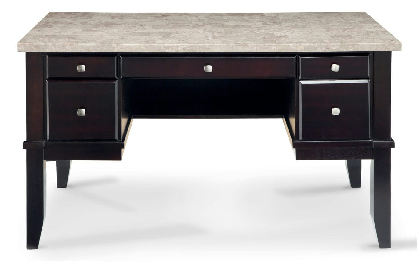 Montibello Desk
