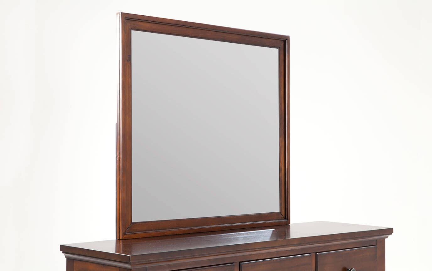 Chatham Dresser & Mirror