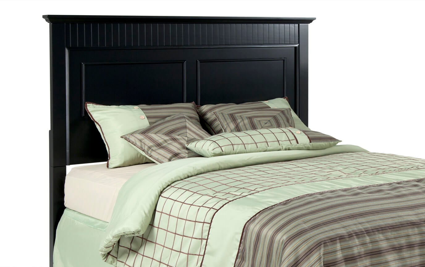 Spencer Headboard