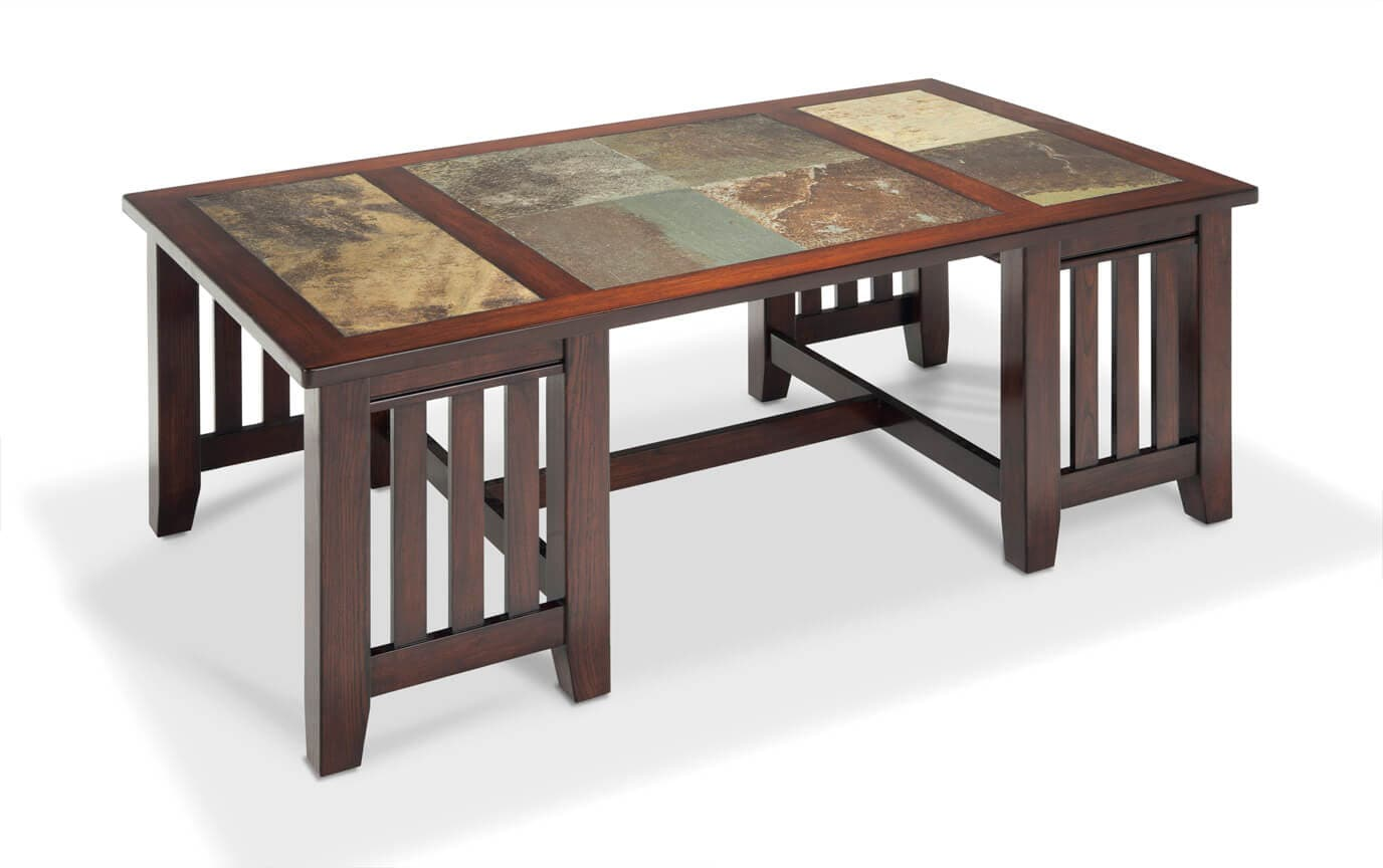 uttermost coffee htm tables hover set to two of nested on productdetail sale rhea table zoom