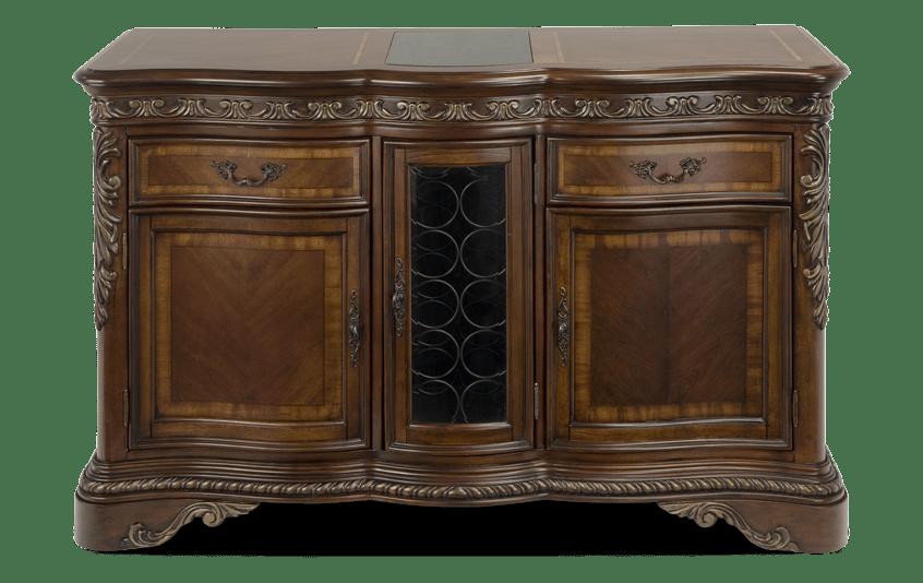 Majestic Server
