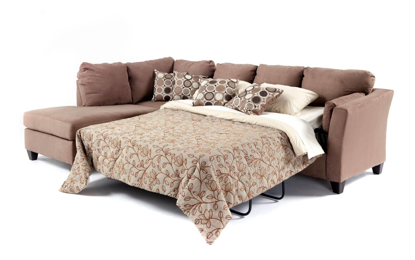 sectional cross interior charly sleeper define custom rain with chaise right sofa weave in