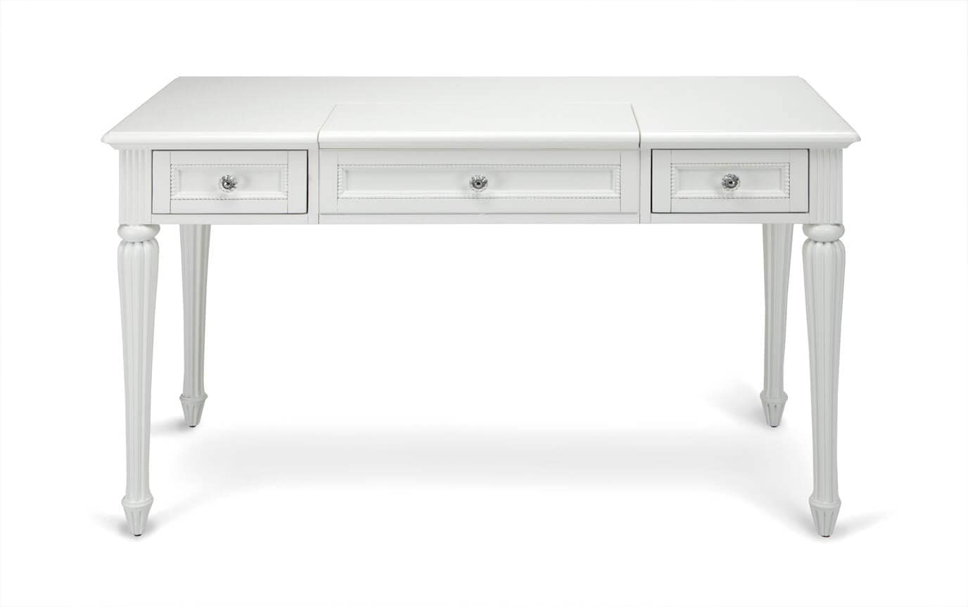 Madelyn Vanity Desk