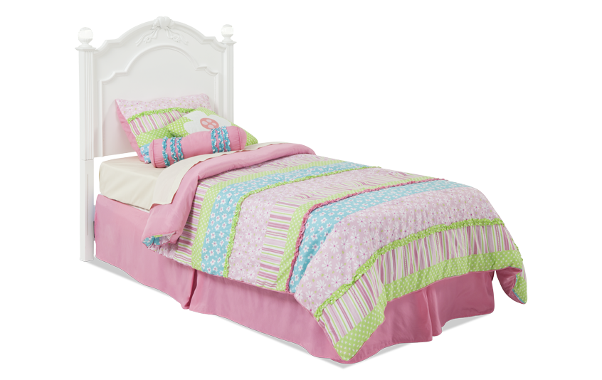 Madelyn Full Headboard
