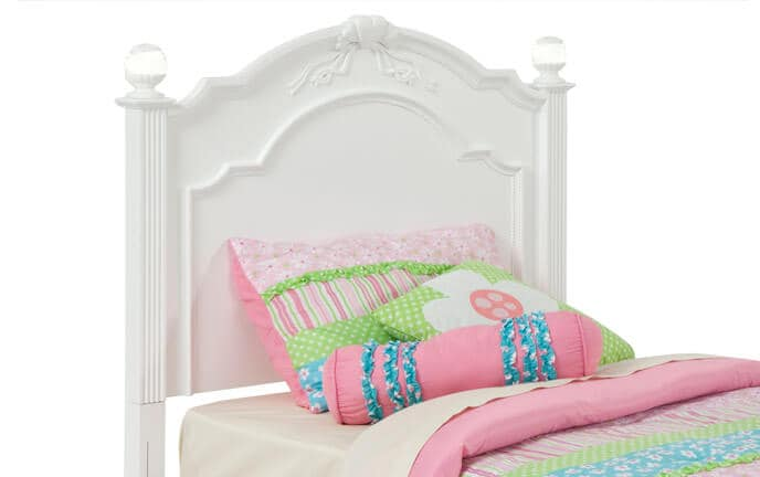 Madelyn Twin Headboard