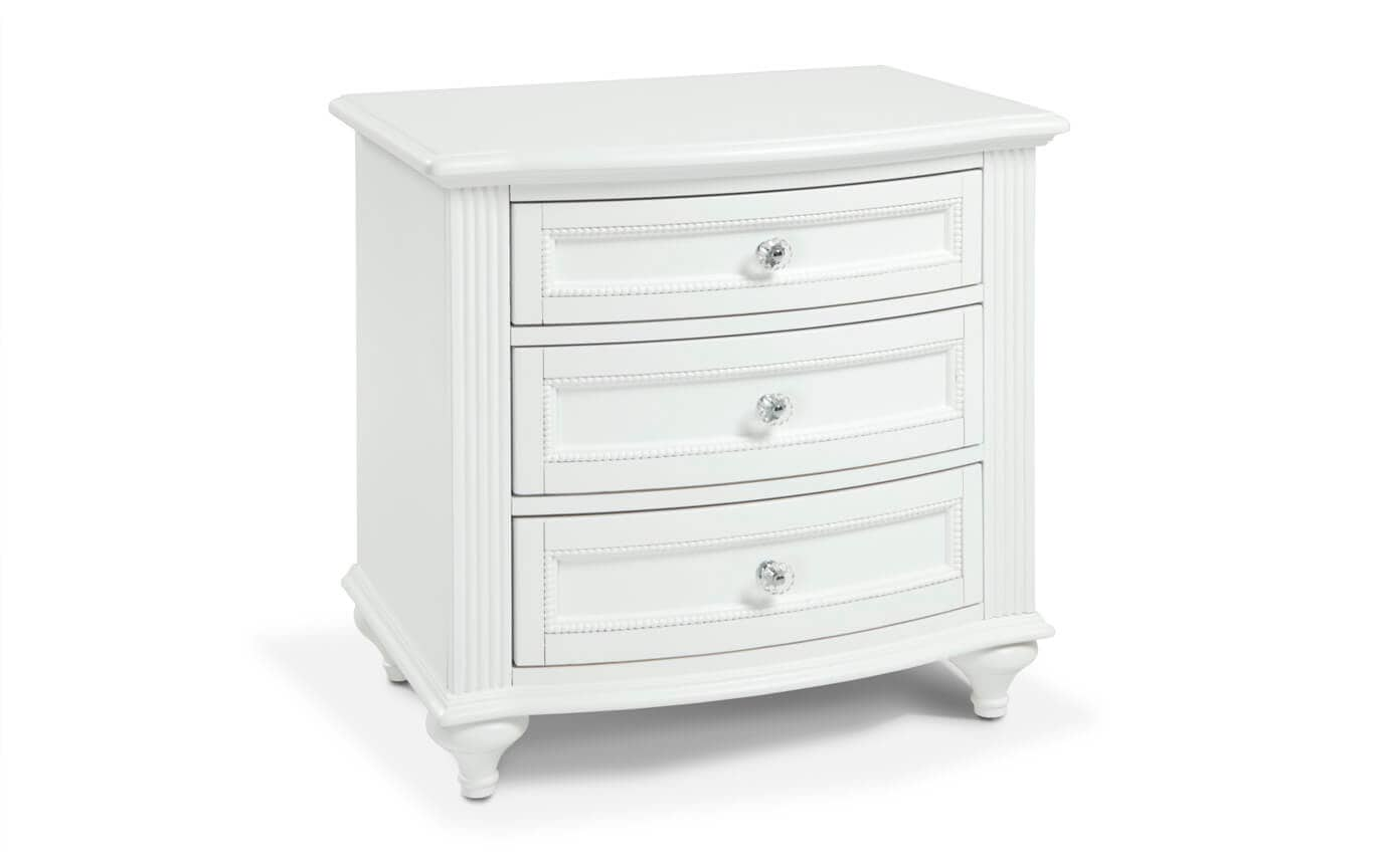 Madelyn Nightstand