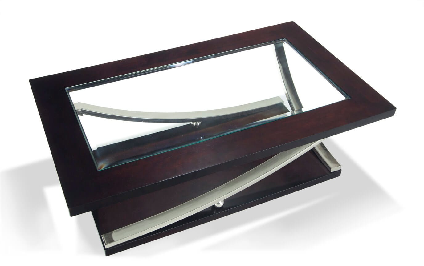 Cosmo Coffee Table