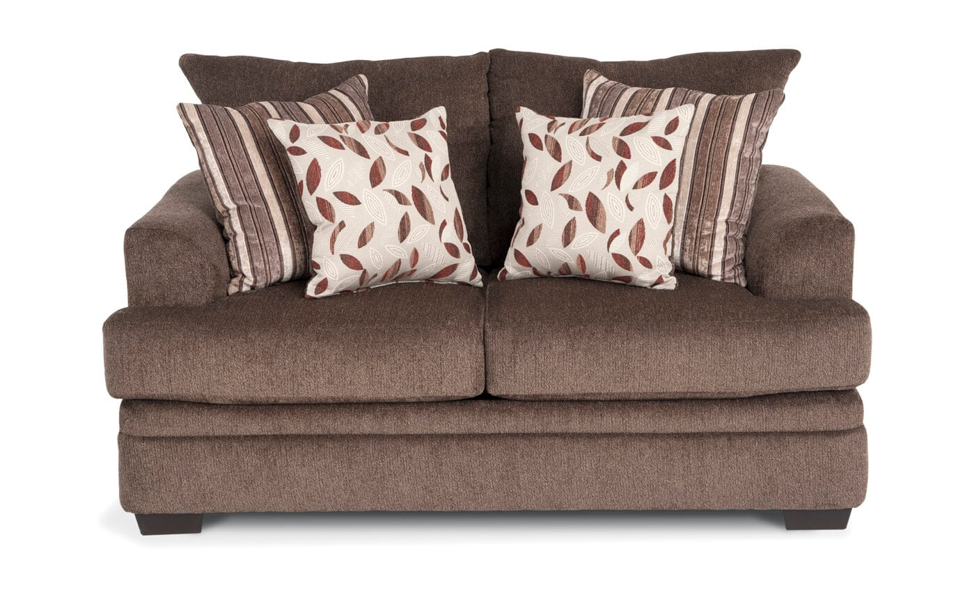 product sofa floor and couch loveseat furniture lauren special buy decorium seat love curved fabric