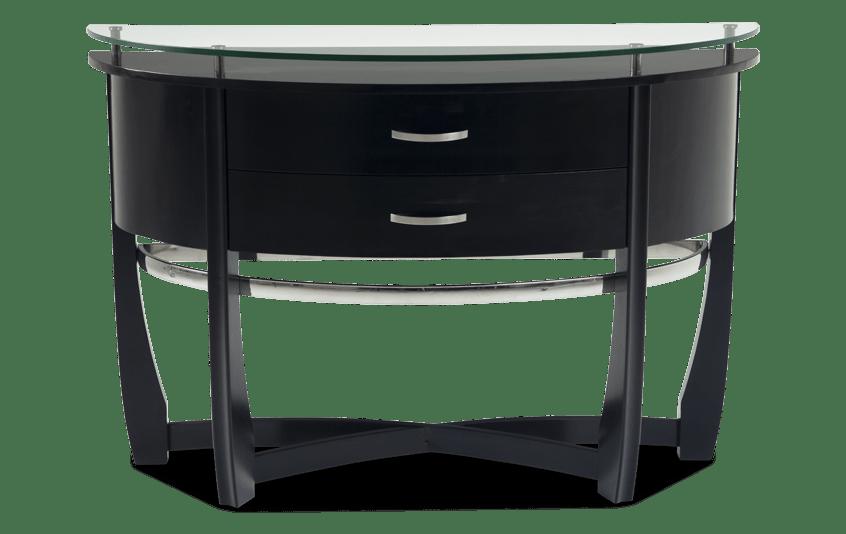 Matinee Server
