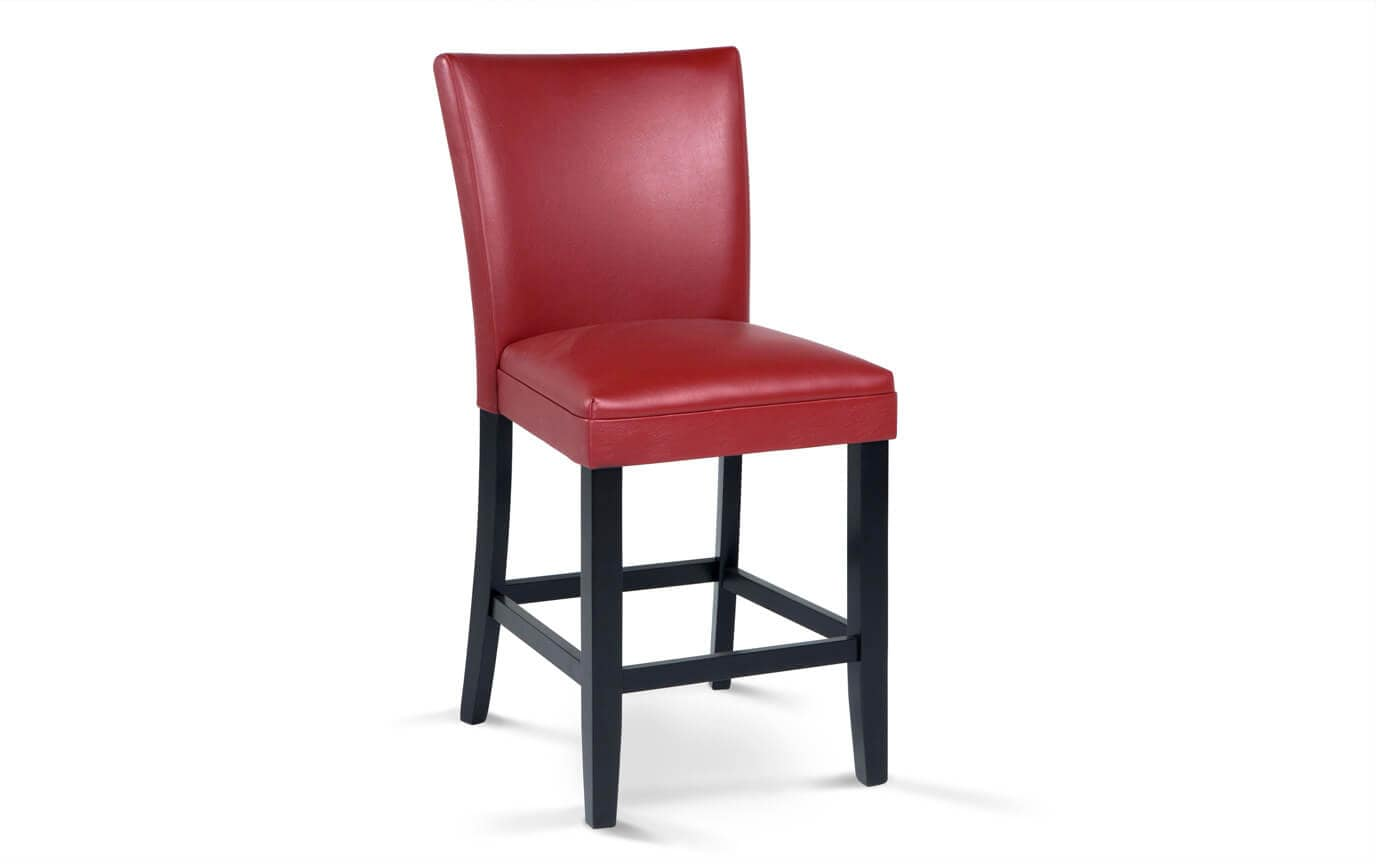 Matinee Counter Stool