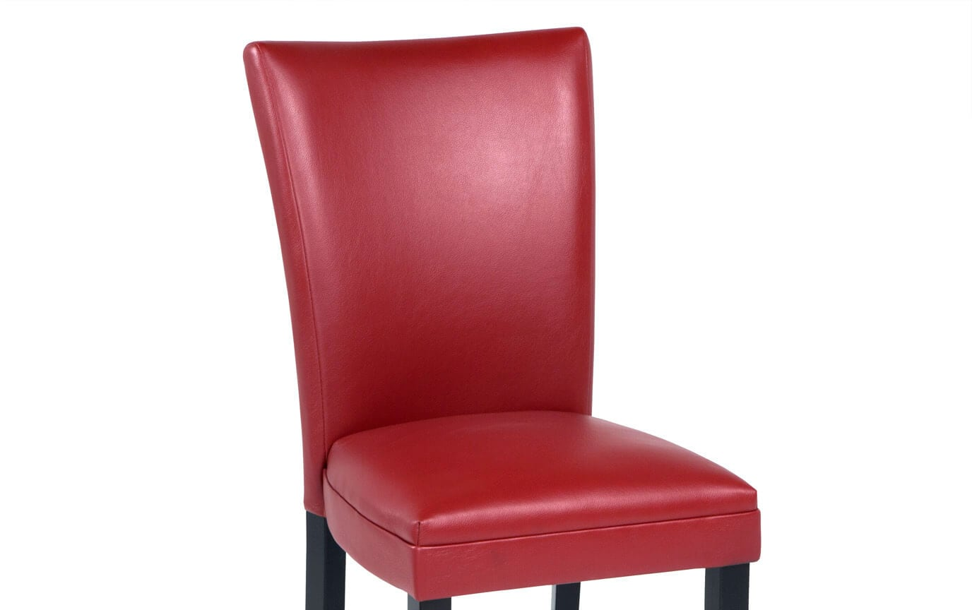 Matinee Dining Side Chair