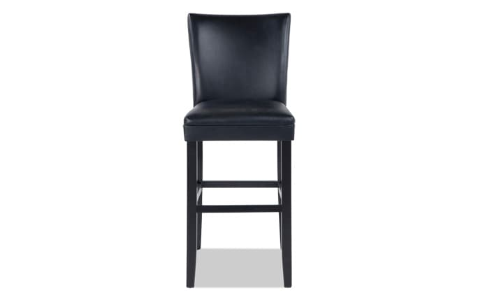 Matinee Bar Stool