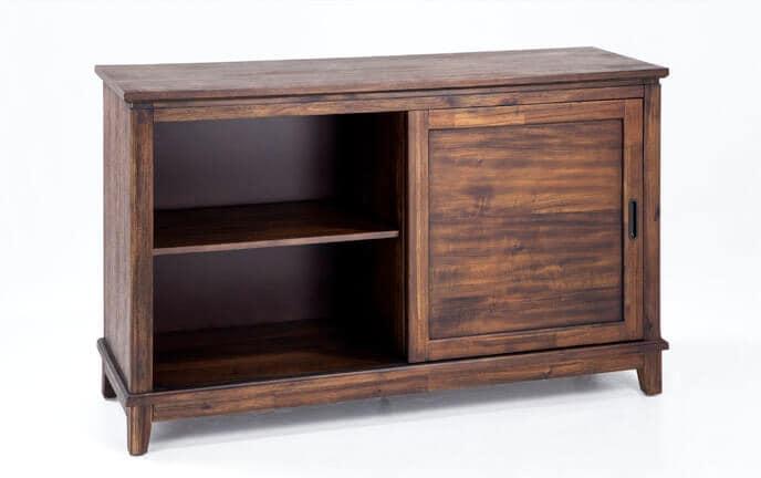 Chadwick Dresser
