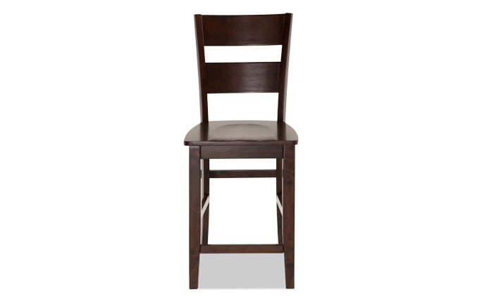 Blake Counter Stool