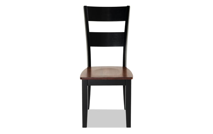 Blake Dining Chair