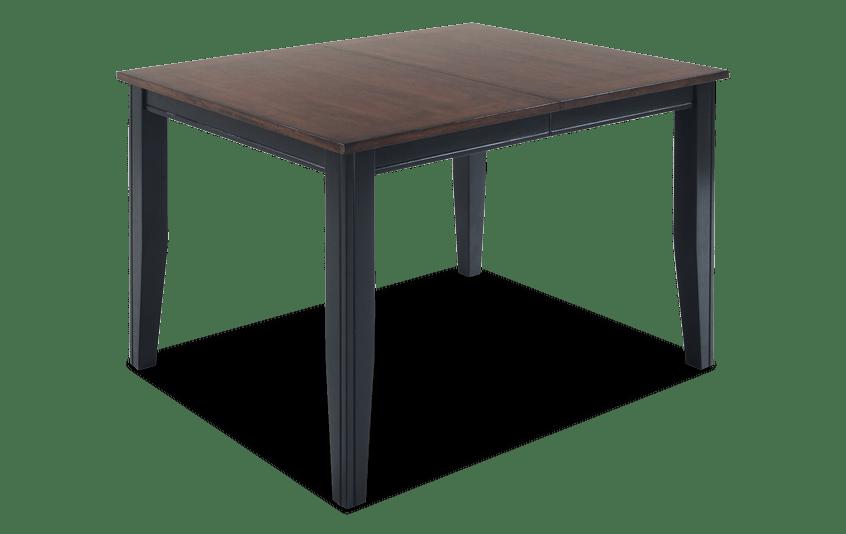 Blake Dining Table