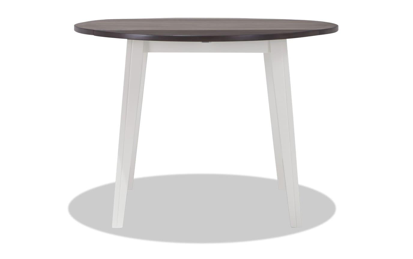 Blake Drop Leaf Table
