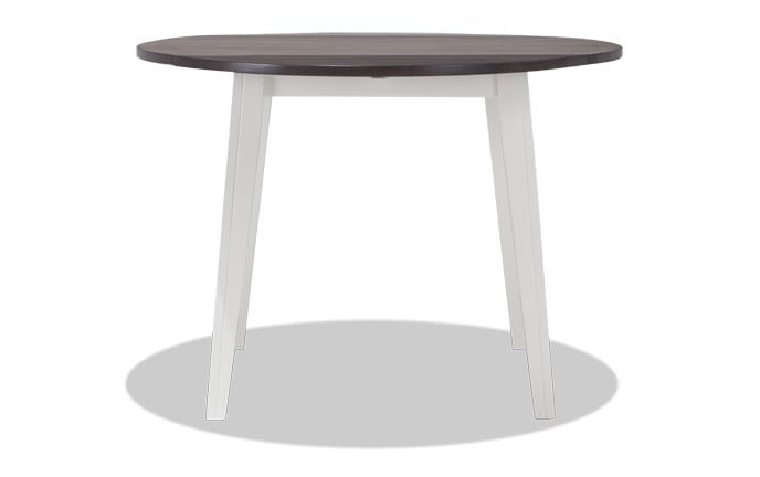 Blake Drop Leaf Table