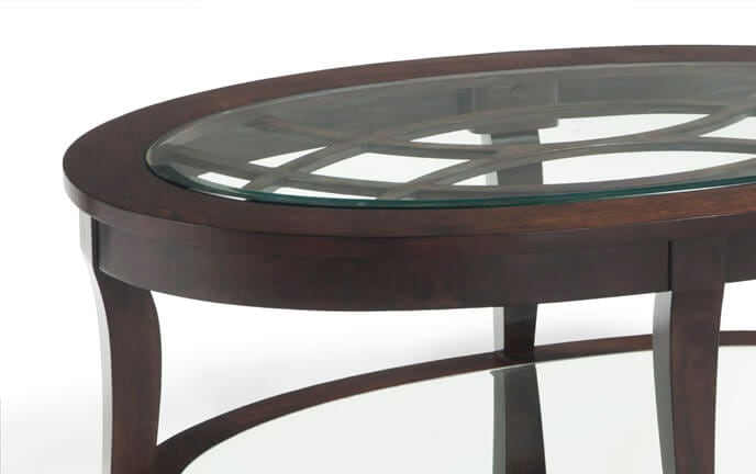 Coffee Tables Bobs Discount Furniture