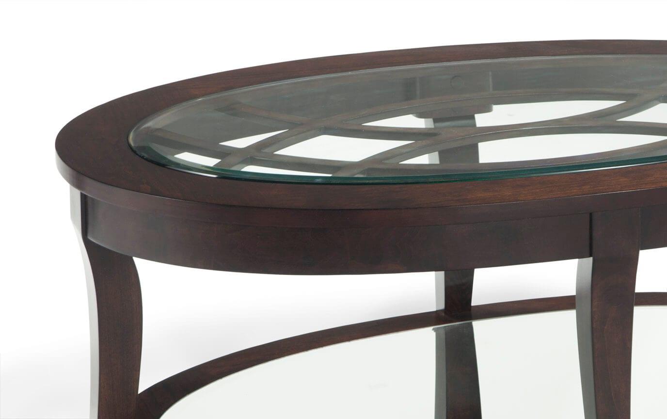 Stella Coffee Table Set  sc 1 st  Bob\u0027s Discount Furniture & Stella Coffee Table Set | Bob\u0027s Discount Furniture
