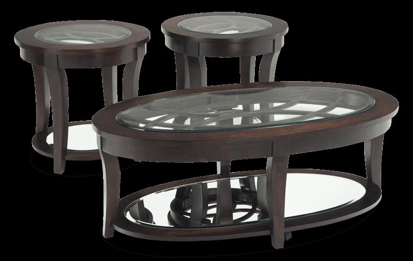 Stella Coffee Table Set