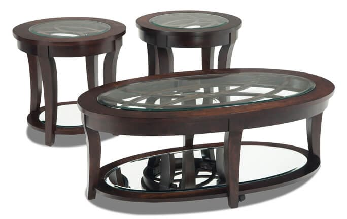 Stella Coffee Table Set