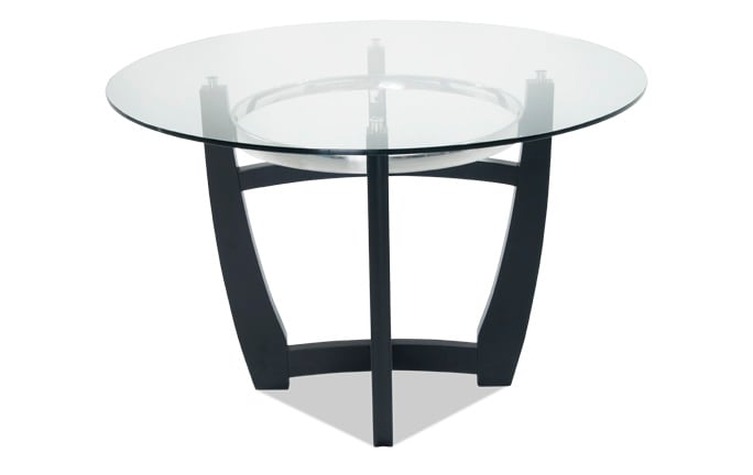 Matinee Dining Table