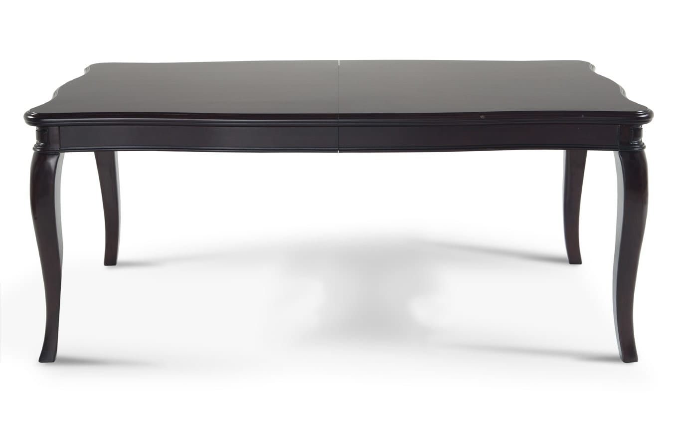 Gatsby Cherry Dining Table