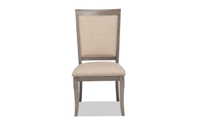 Gatsby Side Chair