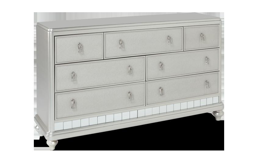 Diva Dresser