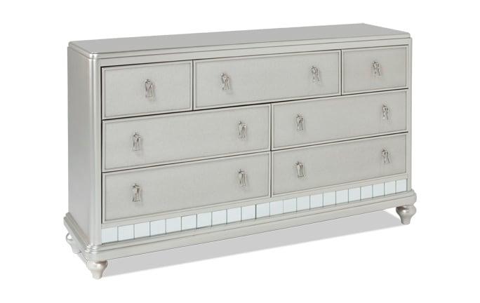 Diva II Dresser