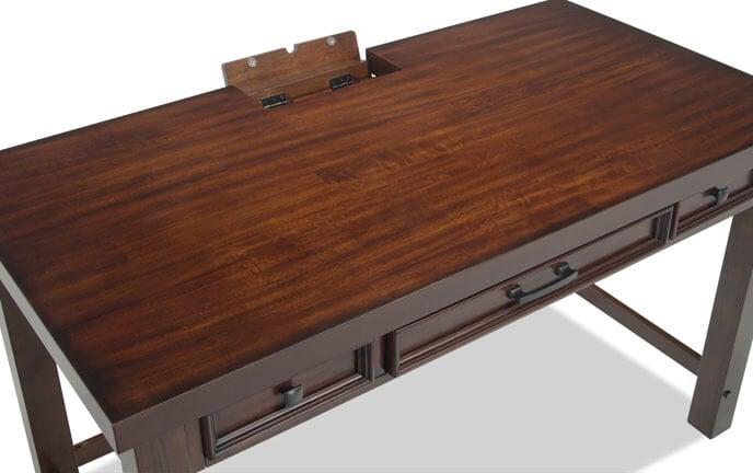 Hudson Desk