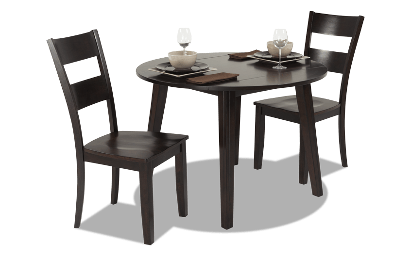 Blake 3 Piece Drop Leaf Set