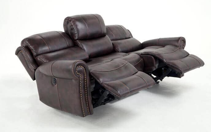 Lannister Sofa