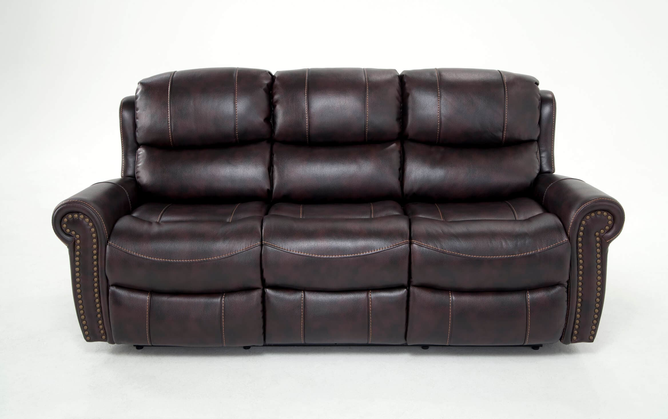Lannister Dual Reclining Sofa
