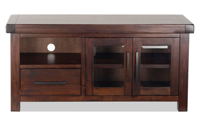 Entertainment Centers Tv Stands Bobs Com