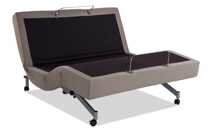 Everyday Low Price Clearance Furniture Outlet Bobscom