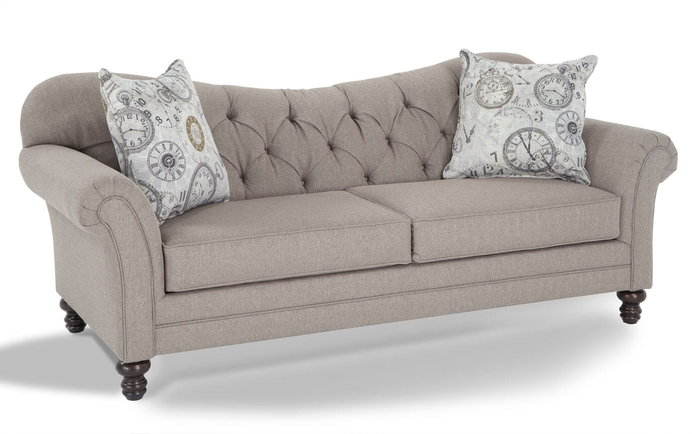 Timeless Sofa Bob 39 S Discount Furniture