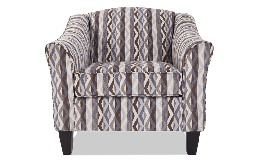 Venus Accent Chair